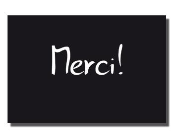 merci-magnet.jpg