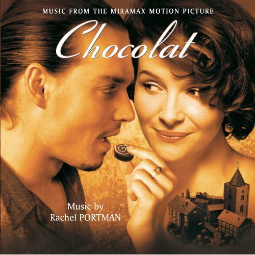 Chocolat-Original-Motion-Picture-Soundtrack-Chocolat