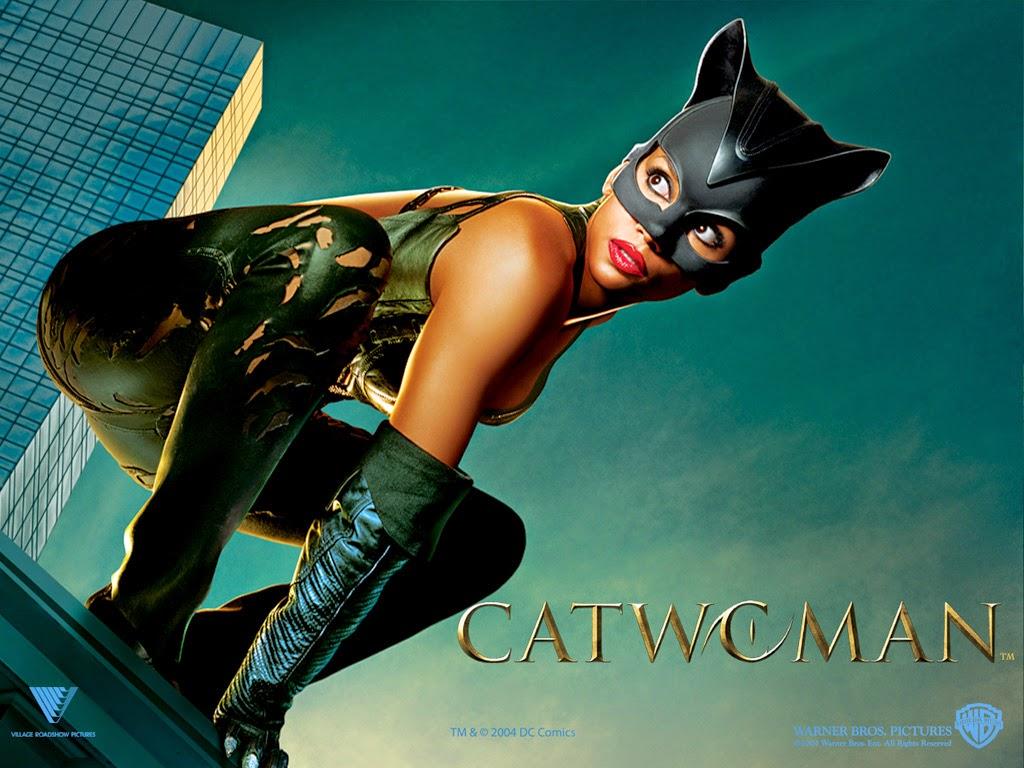 Un chat noir à la maison, ça conjure le mauvais sort!
