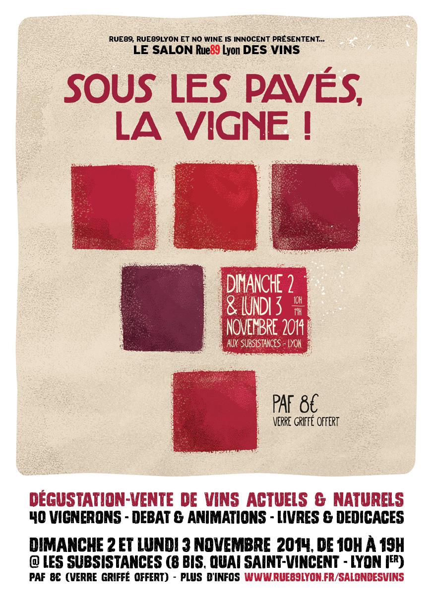 Flyer_Salon_Rue89_Lyon_des_vins