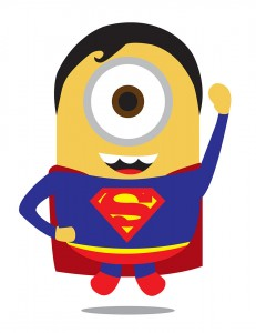 minions_super_heros_09-231x300