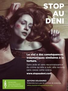stop-au-deni_web-retouchc3a9e