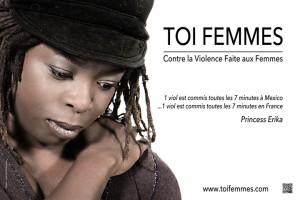 violences-faites-aux-femmes