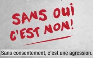2017-Sans_oui_cest_non-ULaval
