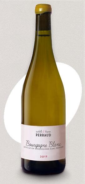 VIN-Bourgogne-blanc